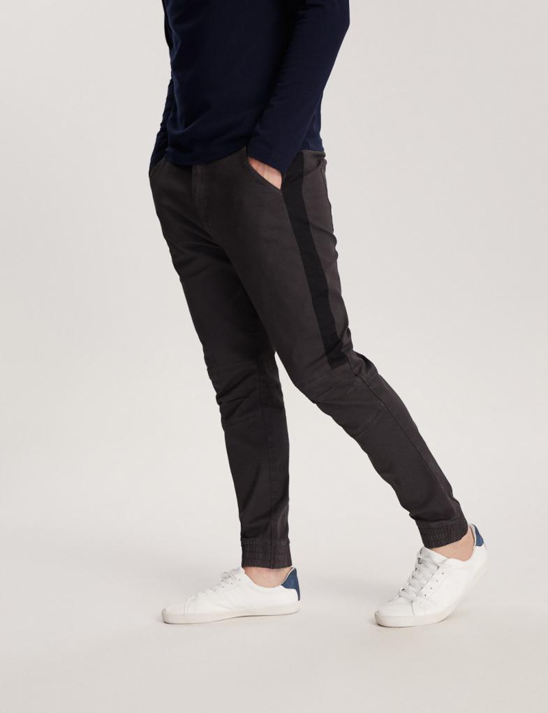 Spodnie CAVIN