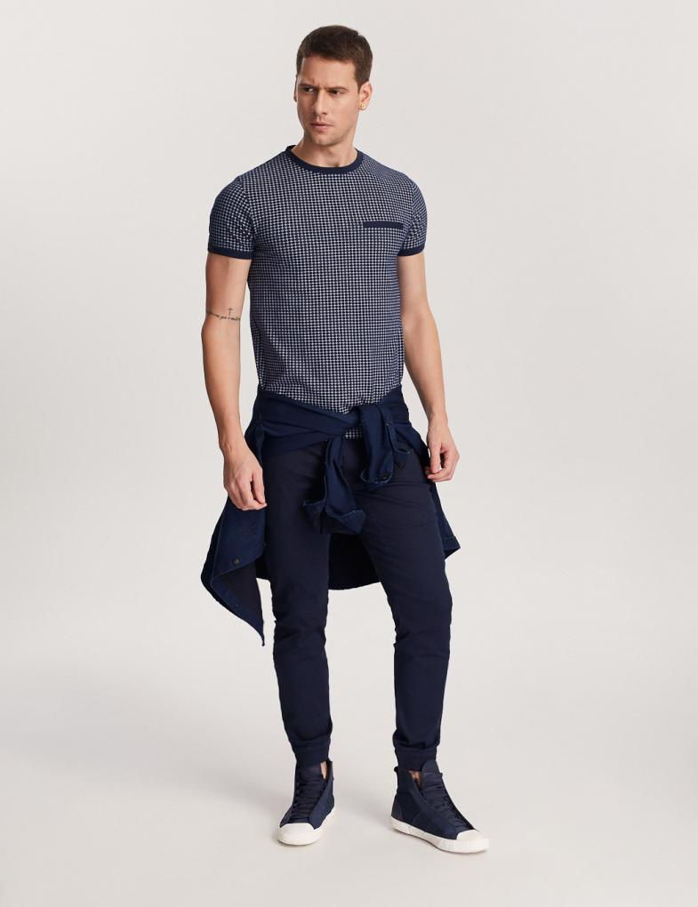 Spodnie VEREN