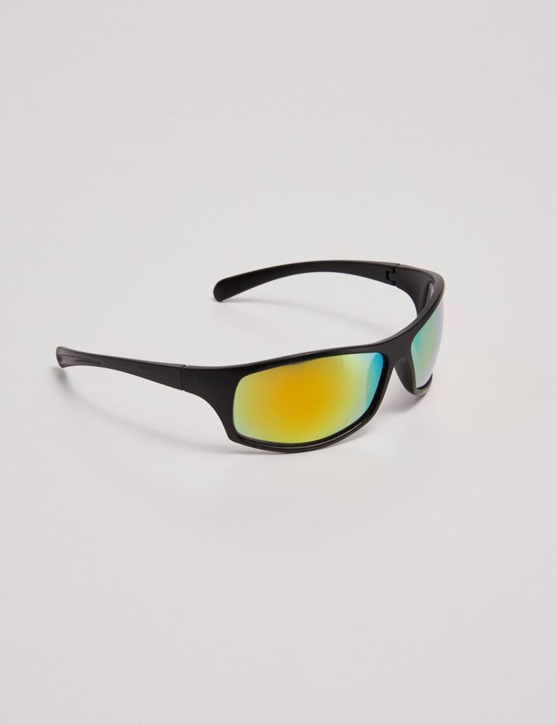 Sunglasses SELEM III