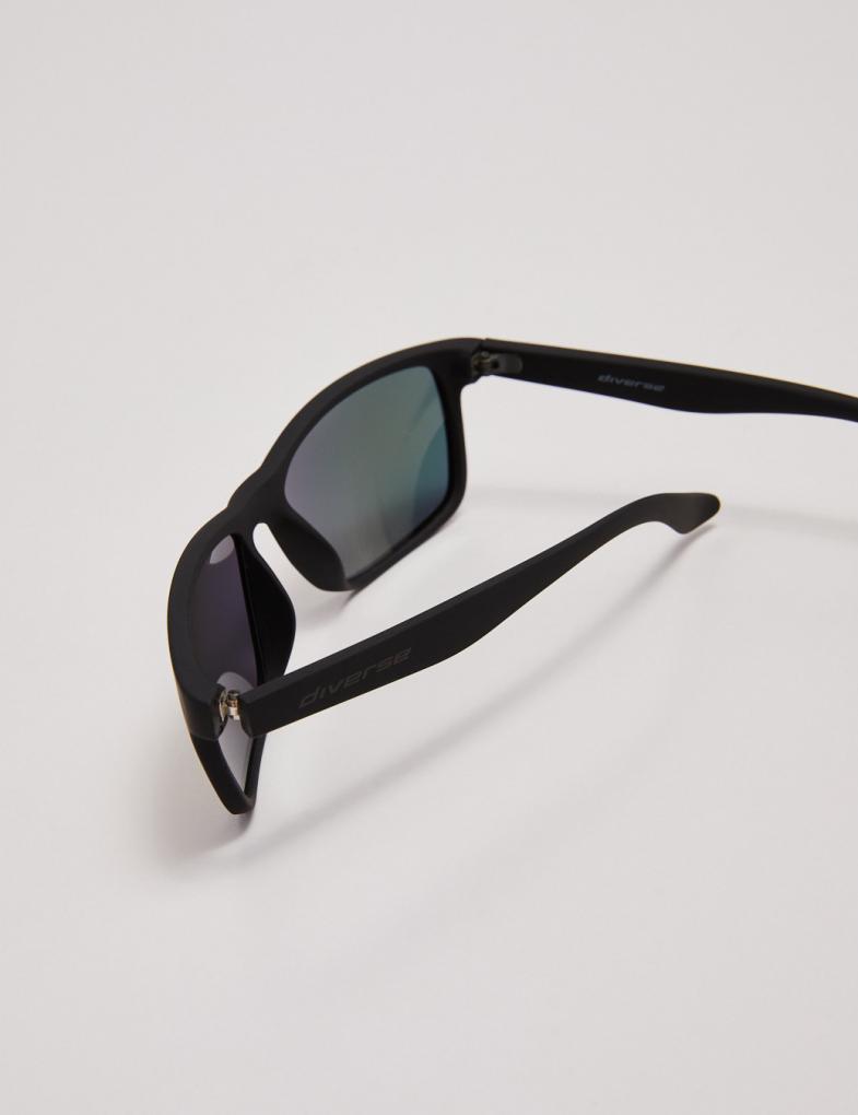 Sunglasses HANLEY III