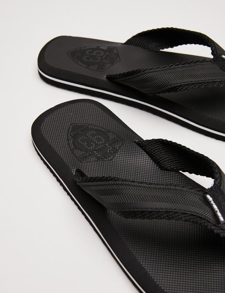 Buty, trampki i obuwie sportowe męskie sklep internetowy