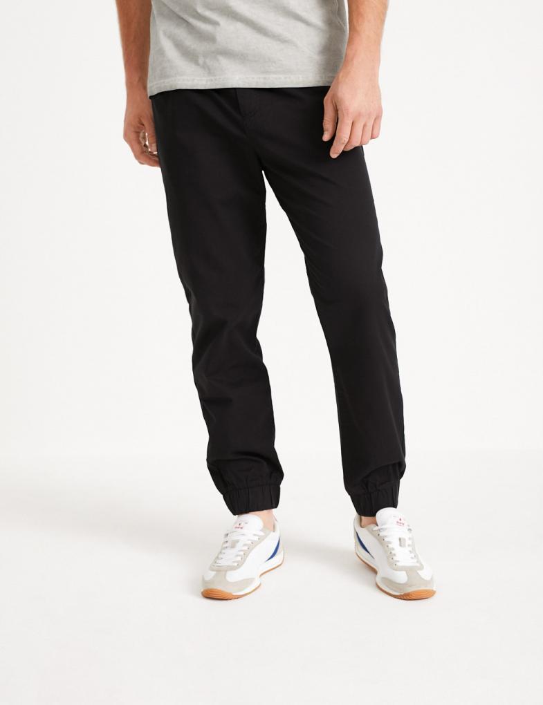 Spodnie KOSTES