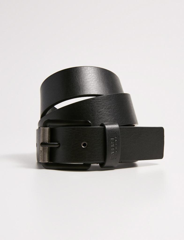 Belt BOIL