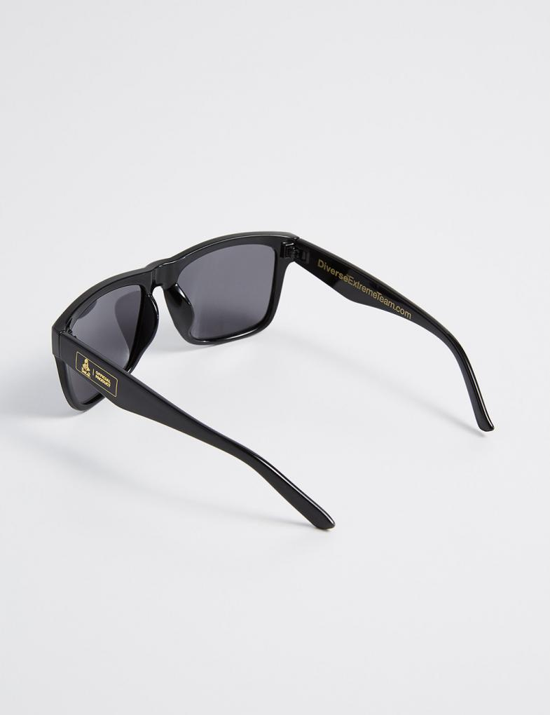 Sunglasses DEXT DKR POLAR