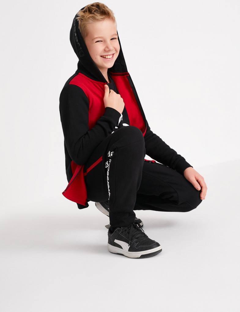 Sweatshirt DKR KIDZ 05