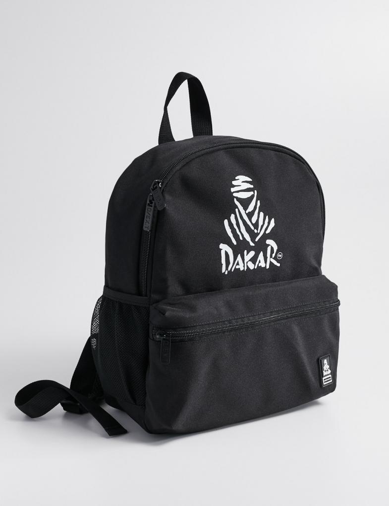 Backpack DKR KIDZ A 1