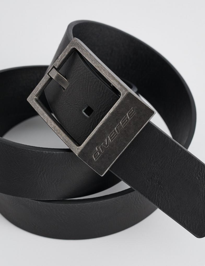 Belt MARTINEZ IV