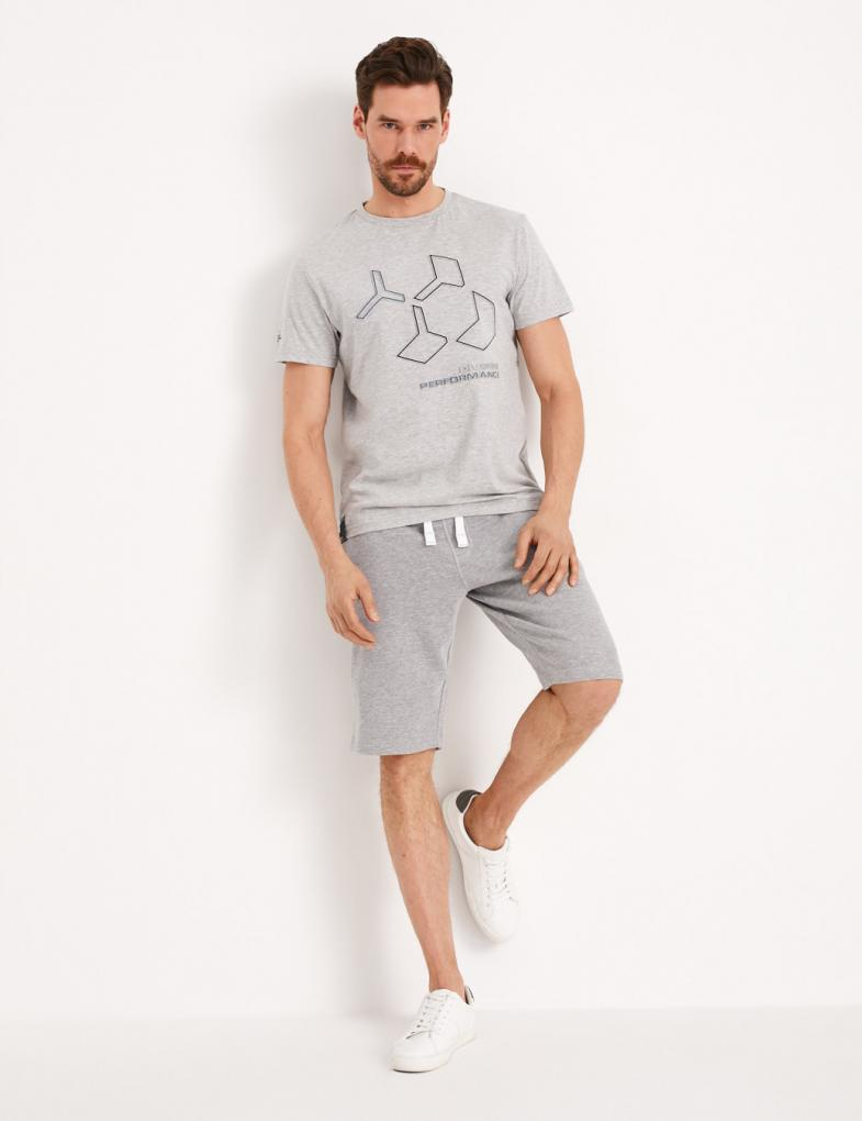 T-shirt PERFORM T06