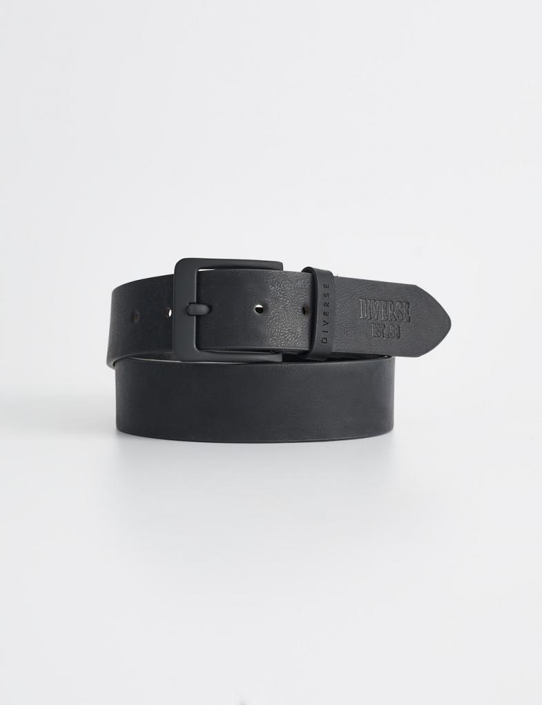 Belt BLACKER
