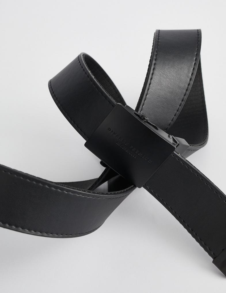 Belt PREM MIRO II