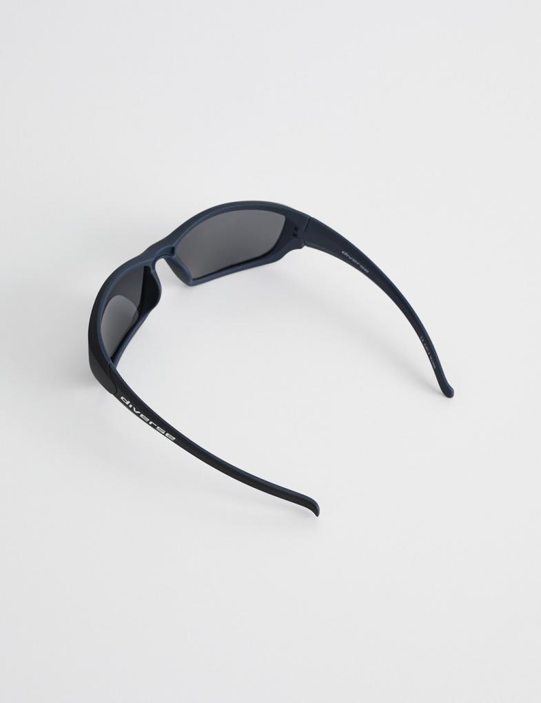 Sunglasses UNIKO