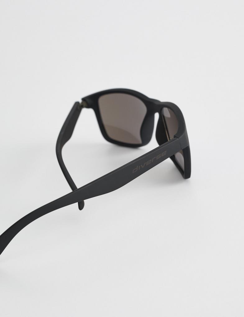 Sunglasses HANLEY IV