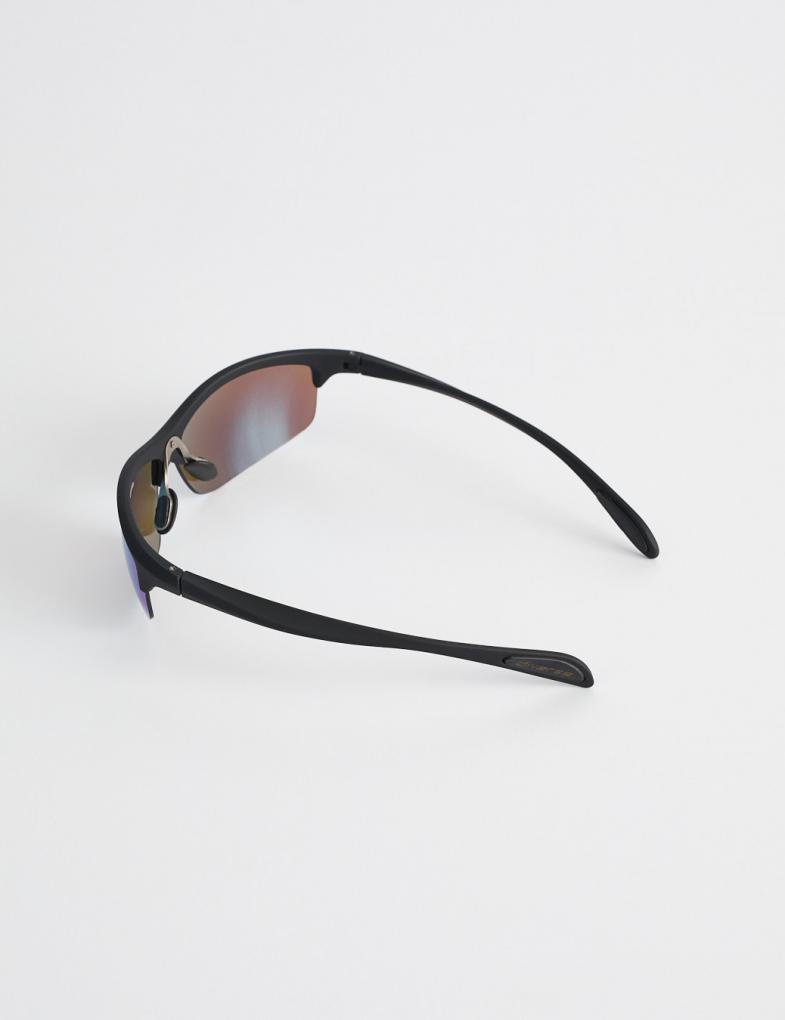 Sunglasses FLAVA III
