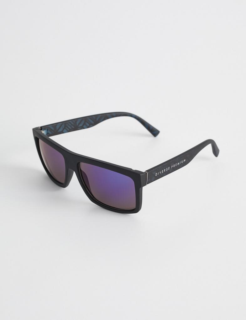 Sunglasses PREM RIVIN II