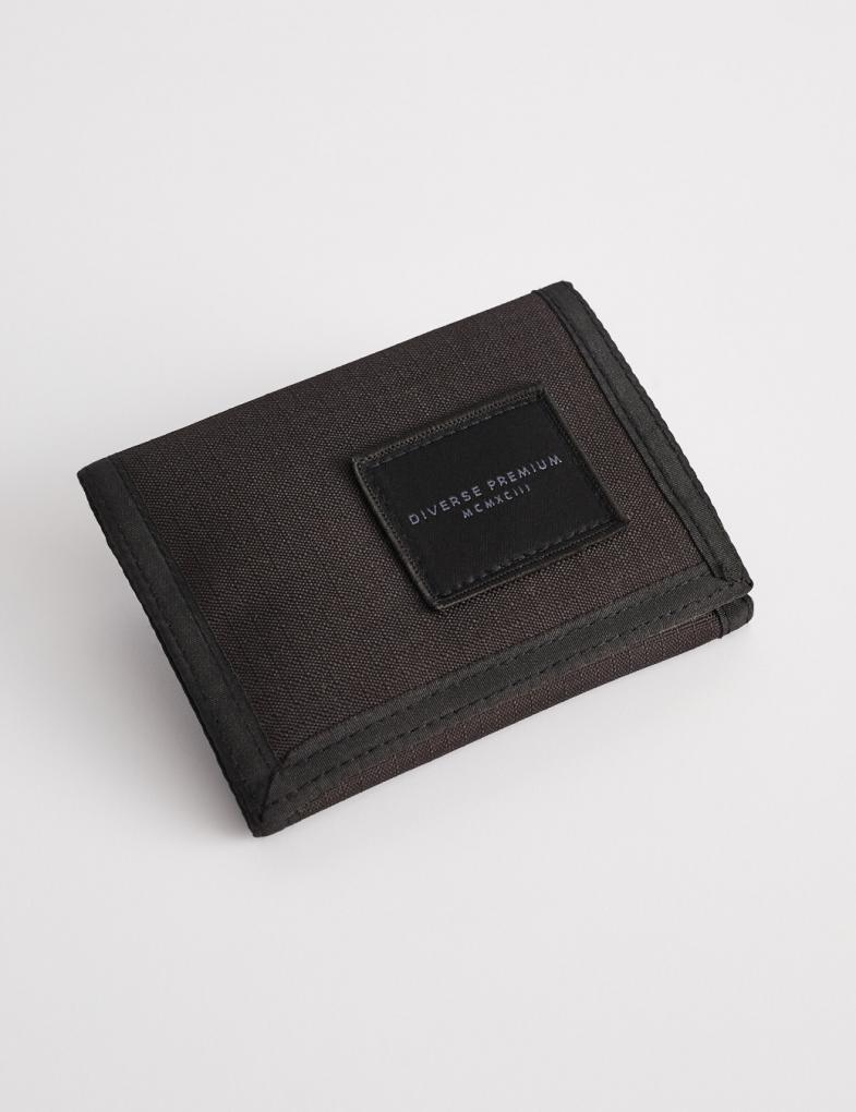 Wallet GOHU
