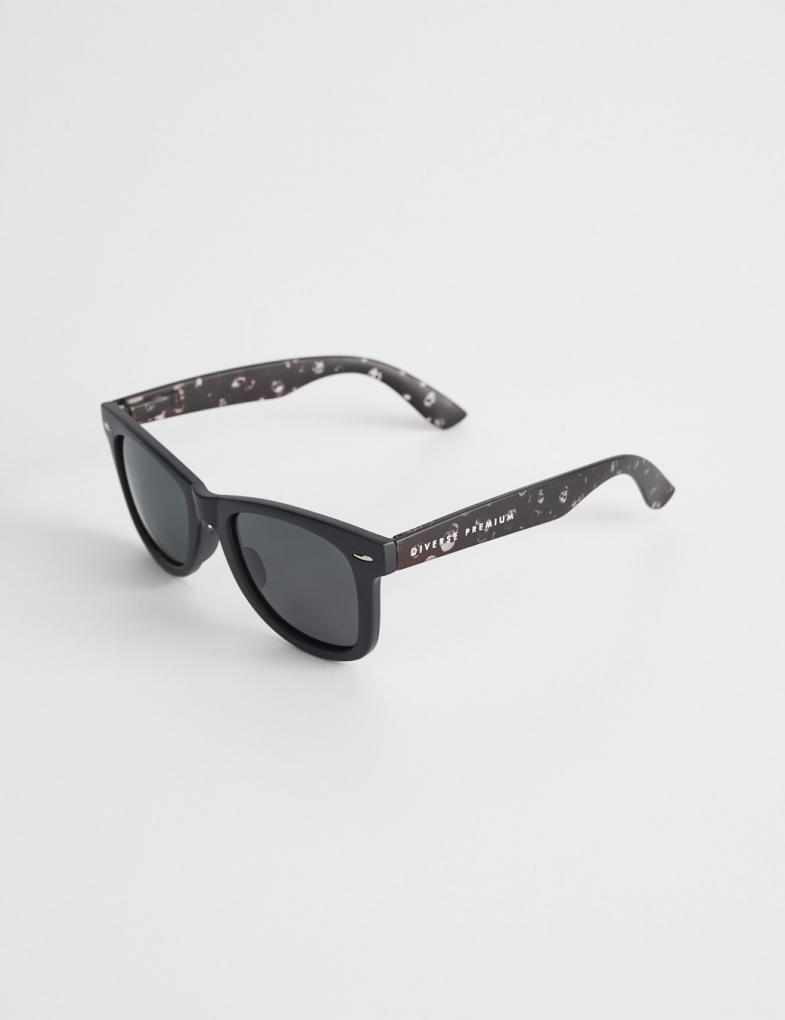 Sunglasses PREM WARER