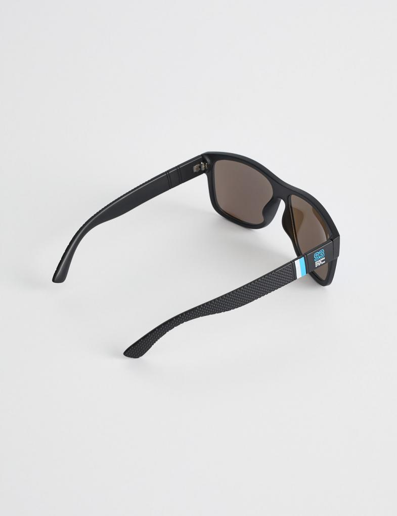 Sunglasses EVOR