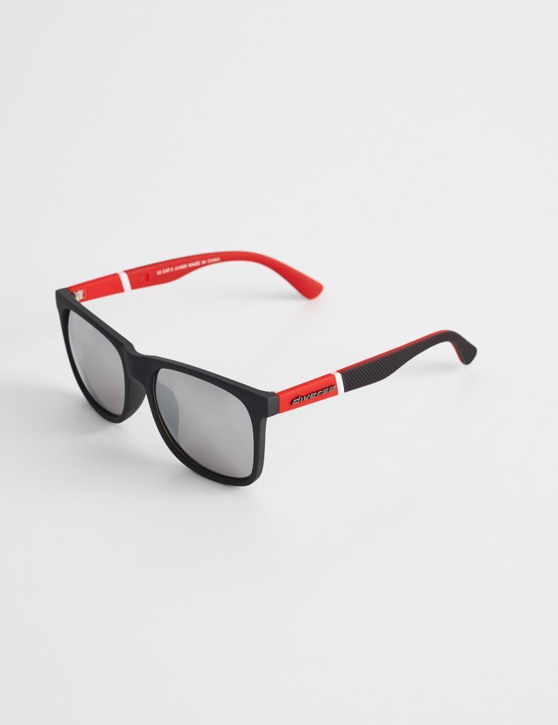 Sunglasses LENNY II