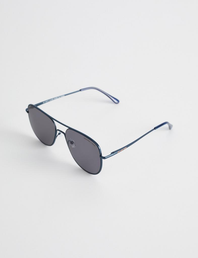 Sunglasses FREYS