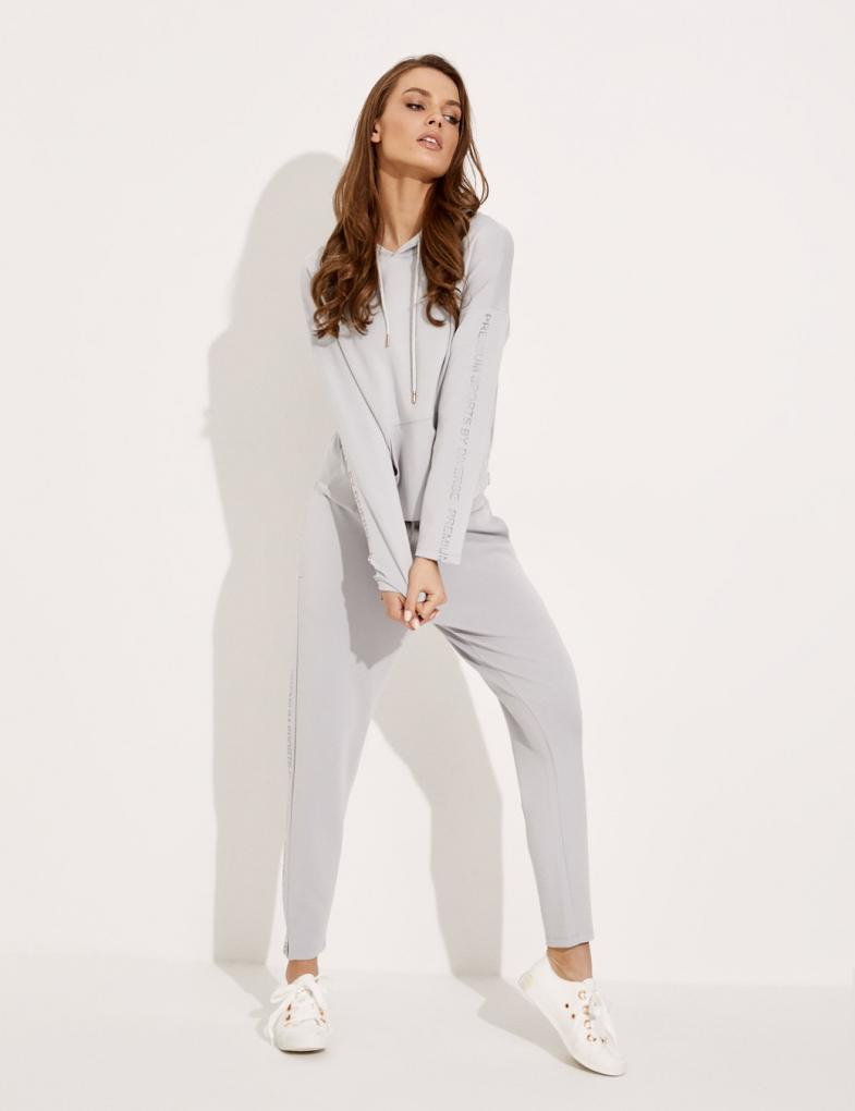 Sweatshirt PREM 44