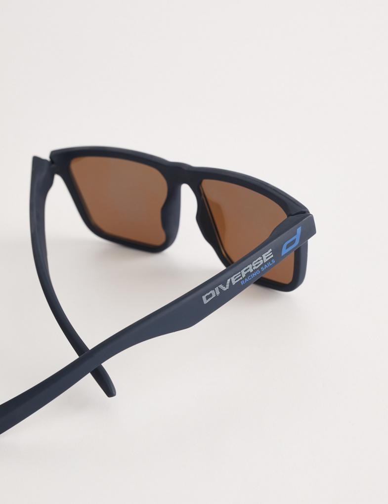 Sunglasses PERFORM