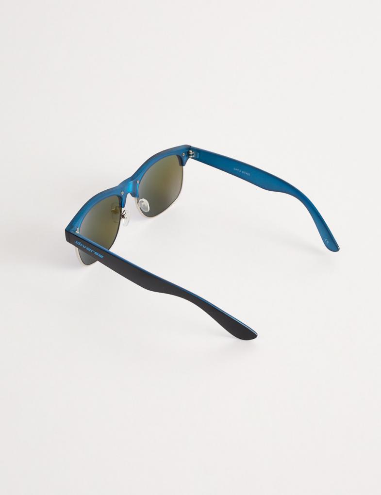 Sunglasses MIKES II
