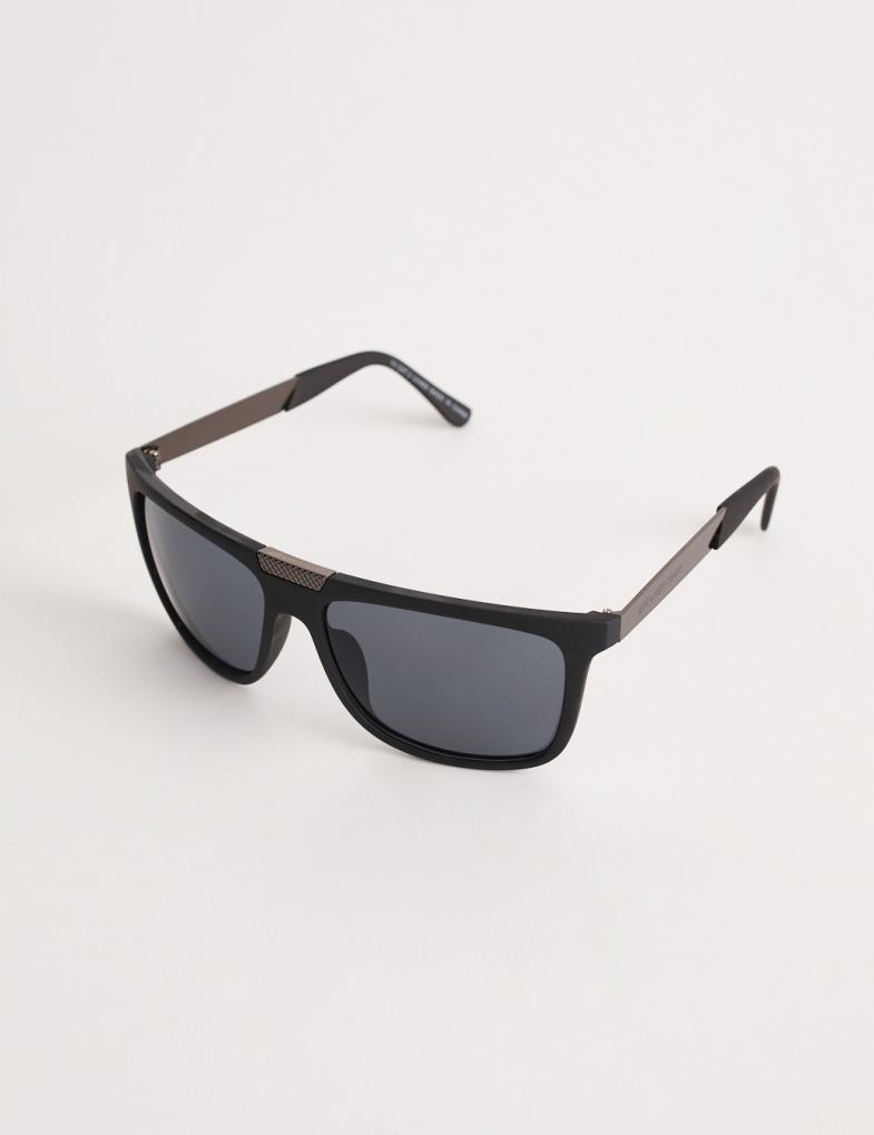 Sunglasses MIRGO II