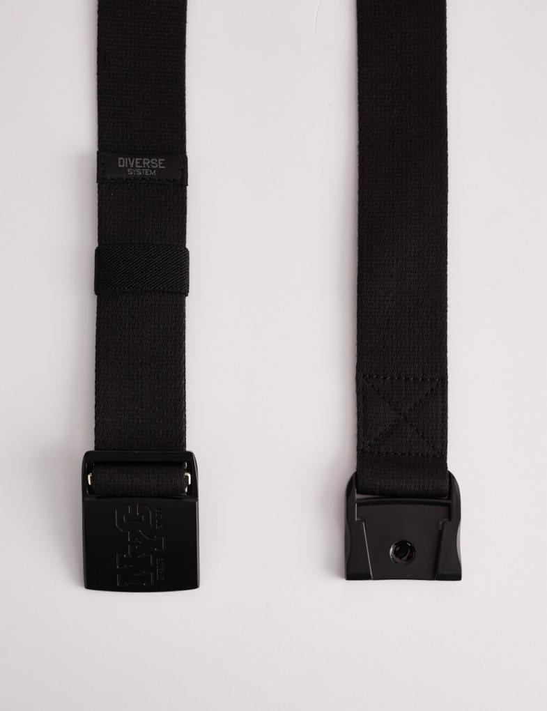 Belt MAGNO