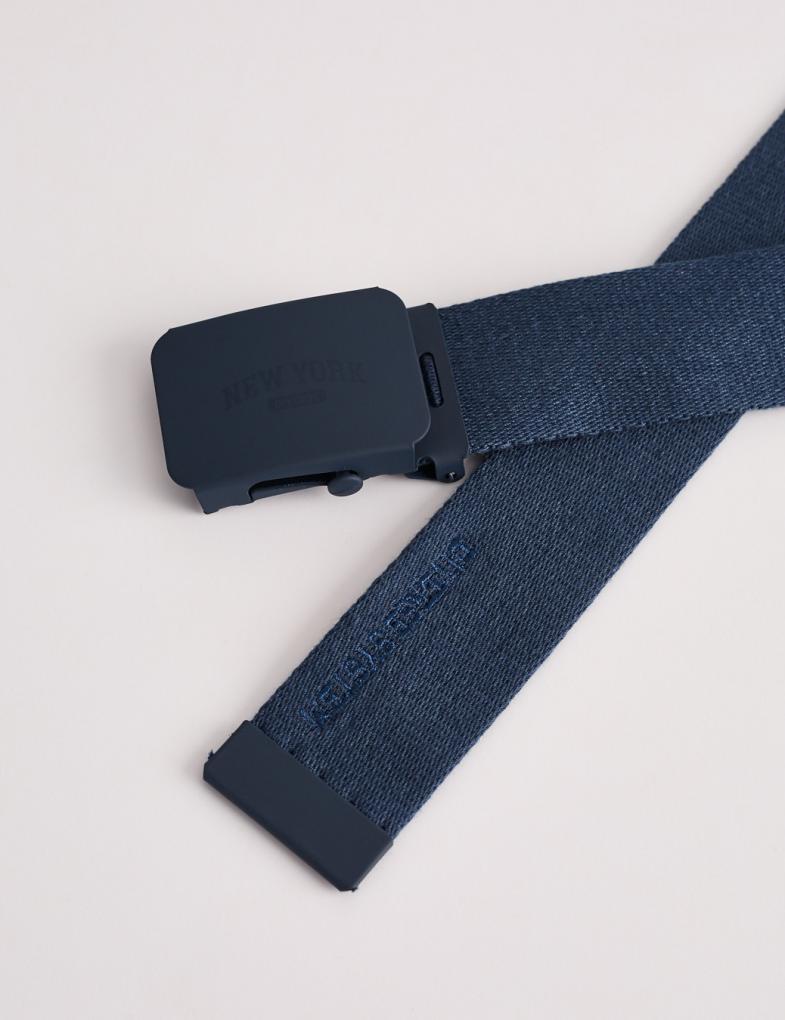 Belt BLANC IV
