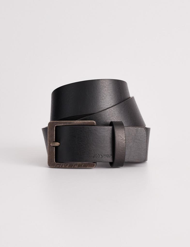Belt MILTONEX V