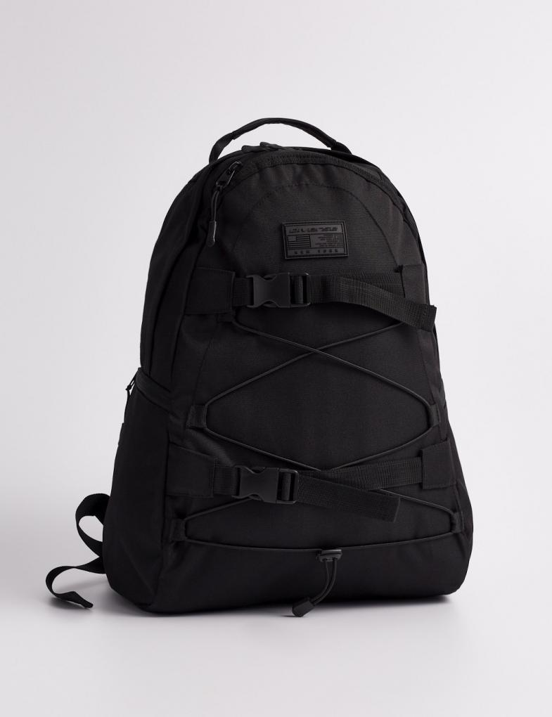 Backpack ACEVENTS