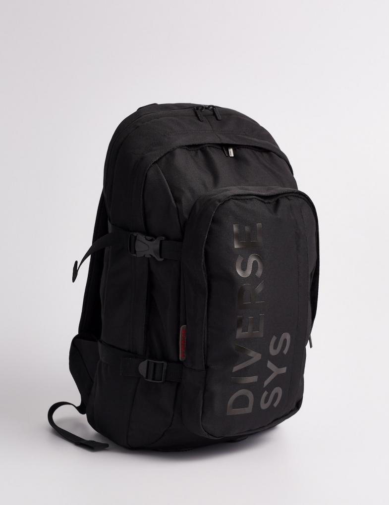 Backpack EVB RUBERN