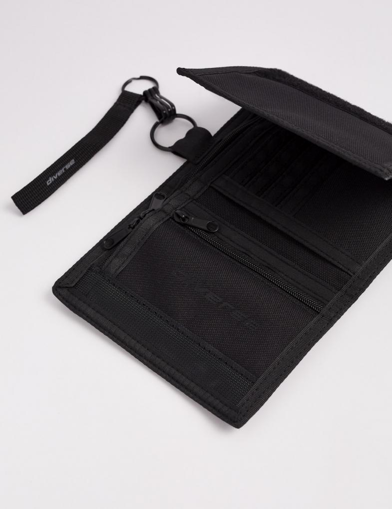 Wallet TERMAN VI