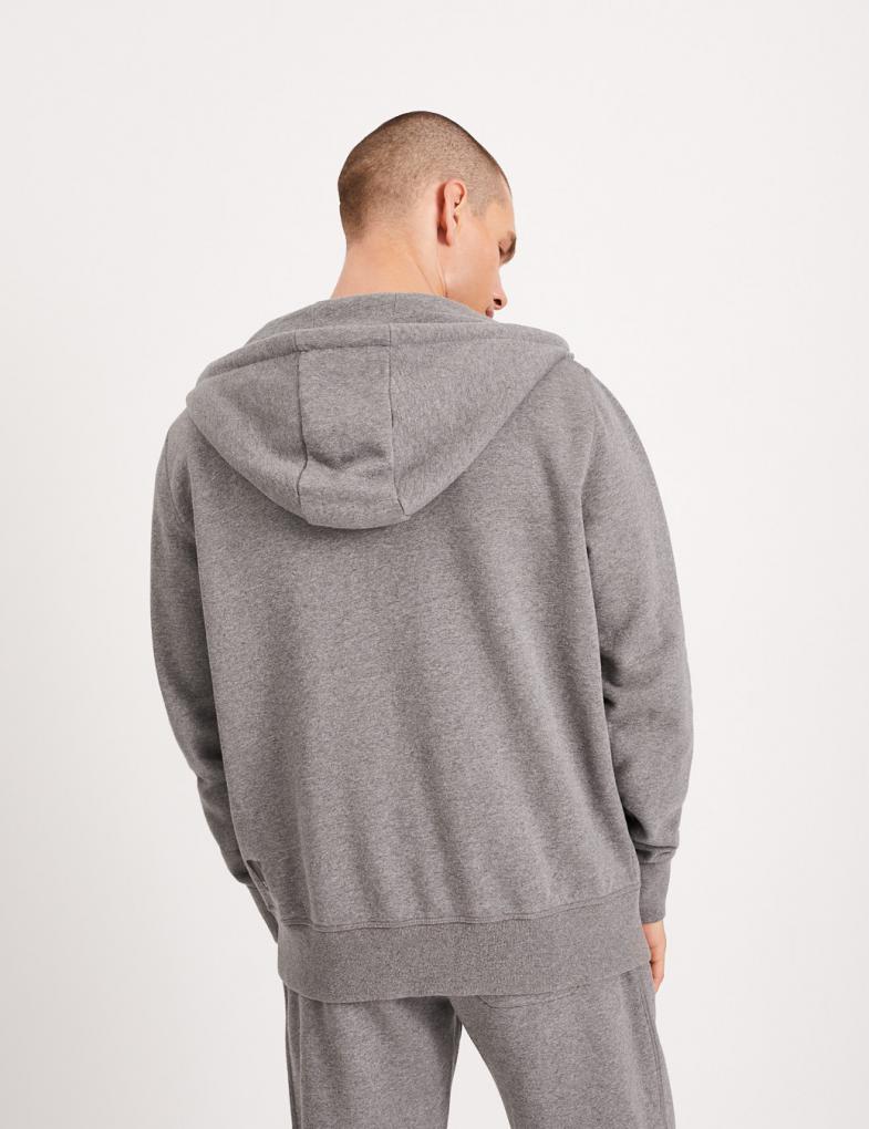 Sweatshirt EVB HOODY 11