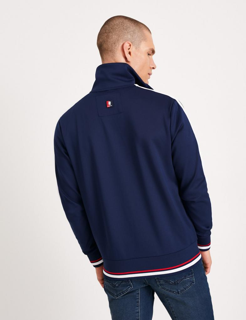 Sweatshirt STINER