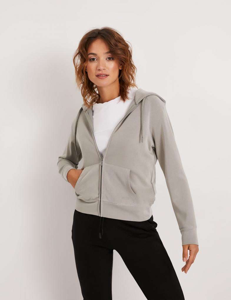 Sweatshirt EVB 63