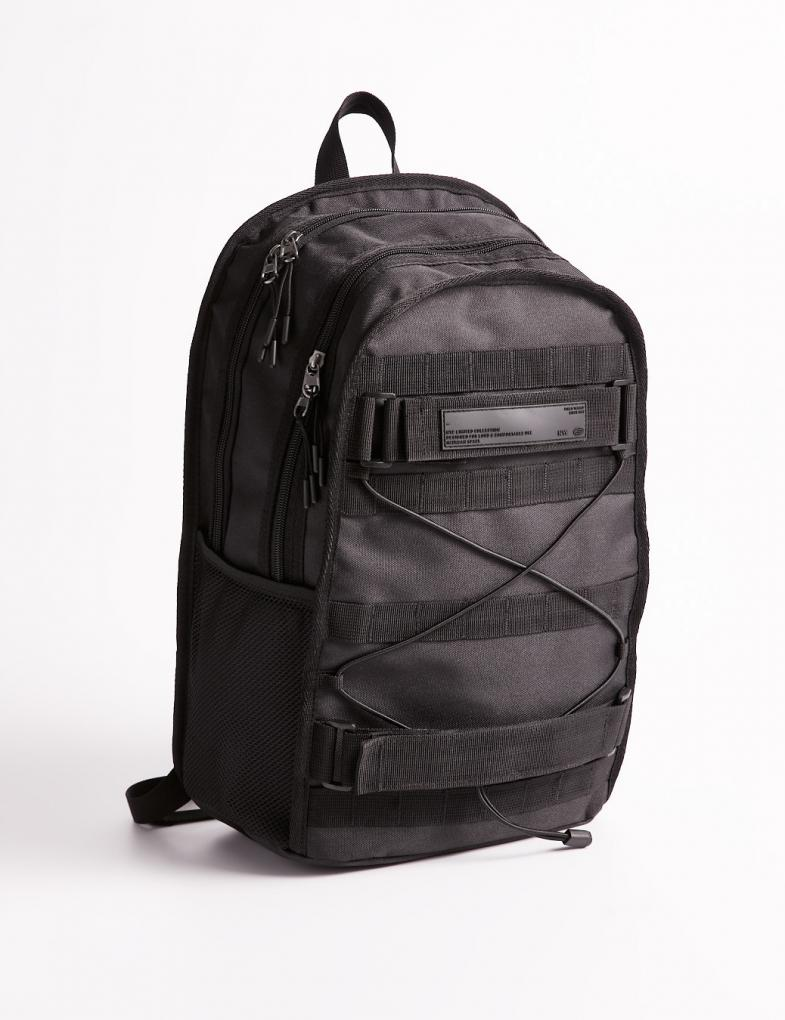 Backpack TUNUN