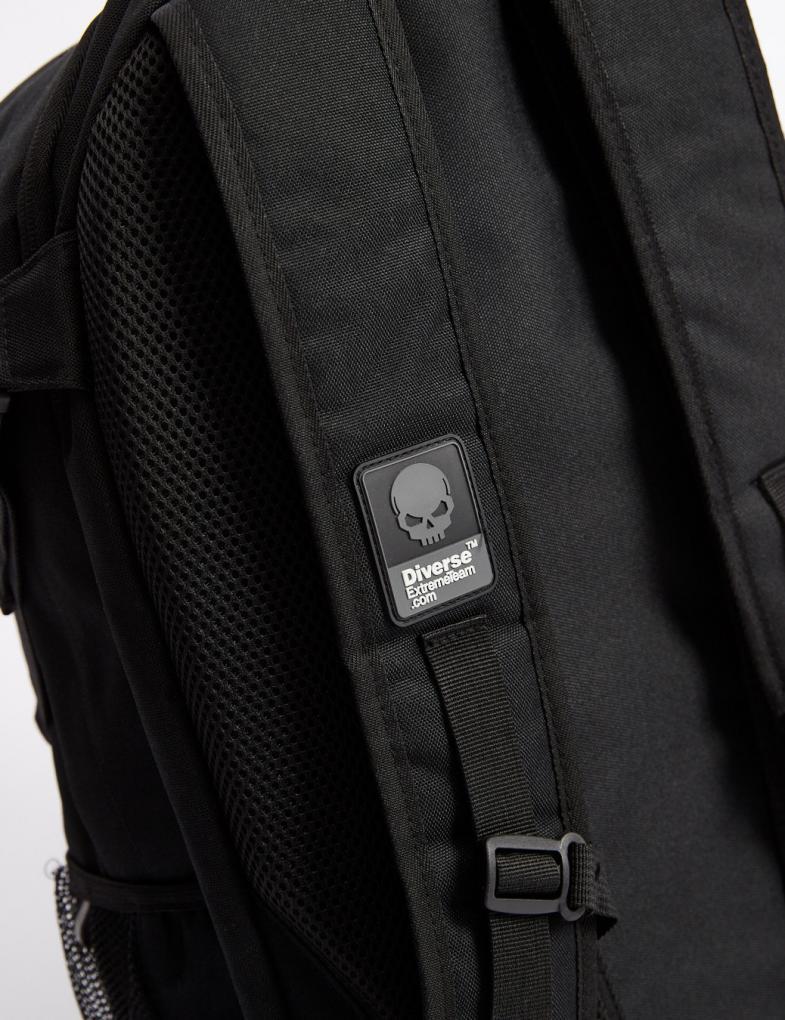 Backpack DEXT TAKER IV