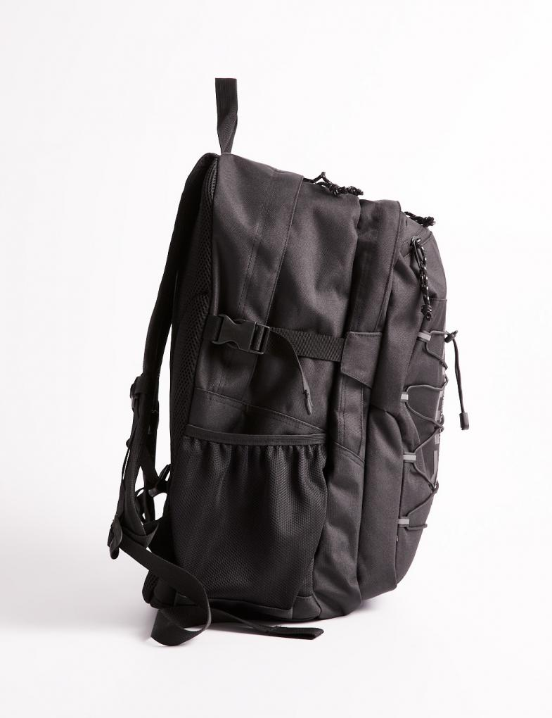 Backpack DEXT CLAYTON II