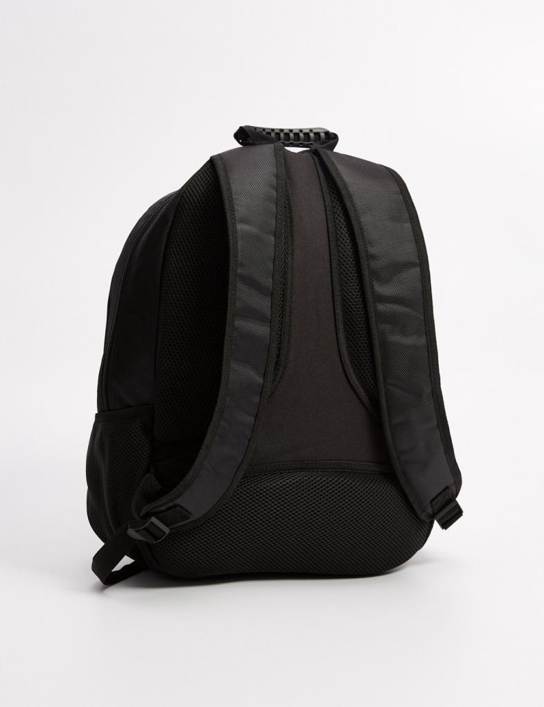 Backpack OZER V