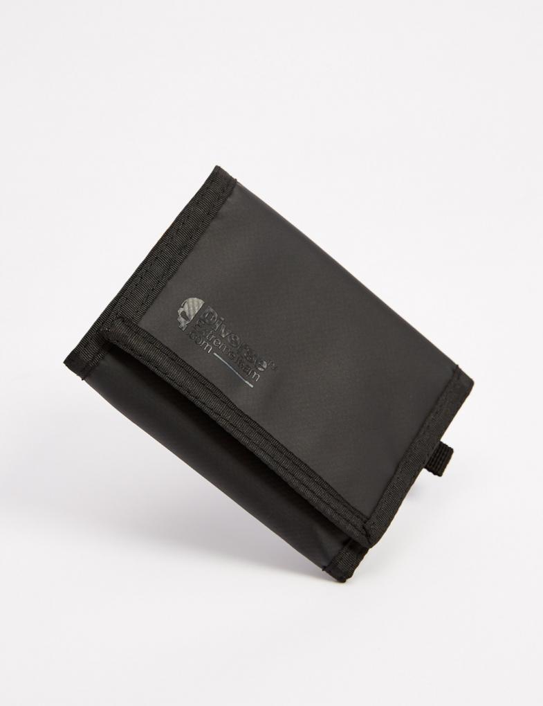 Wallet DEXT TURNER IV