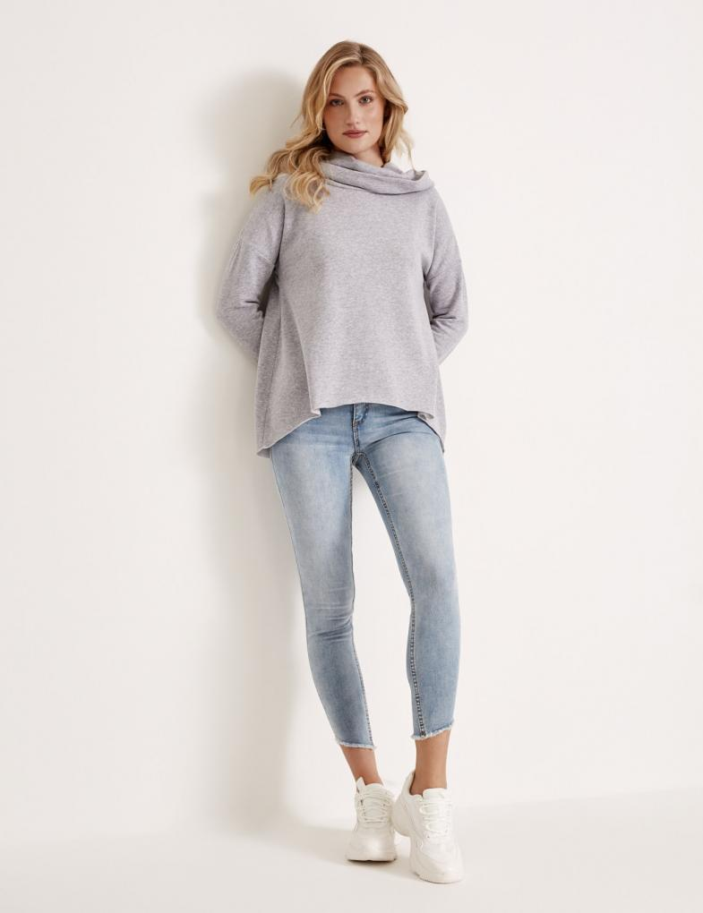 Sweatshirt FANTTI