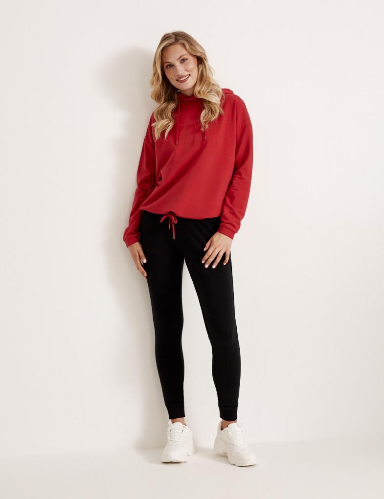 Sweatshirt FIONIA