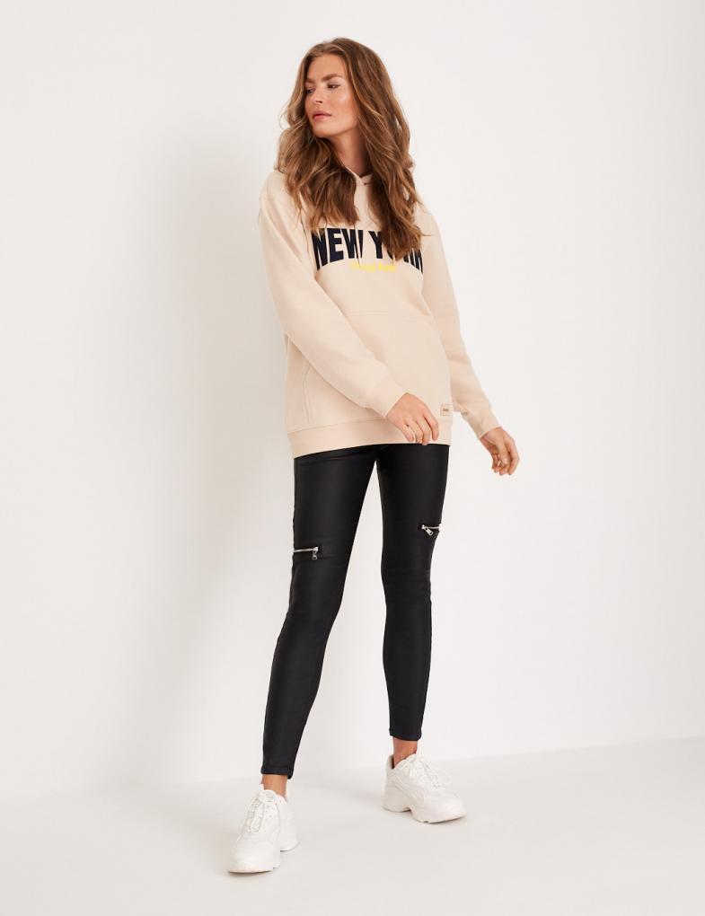 Sweatshirt NEWYOU