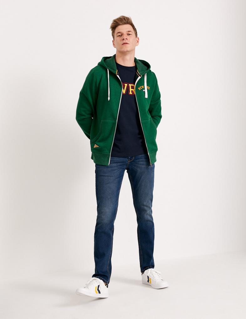 Sweatshirt LONS