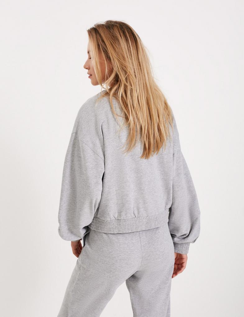 Sweatshirt FLANN