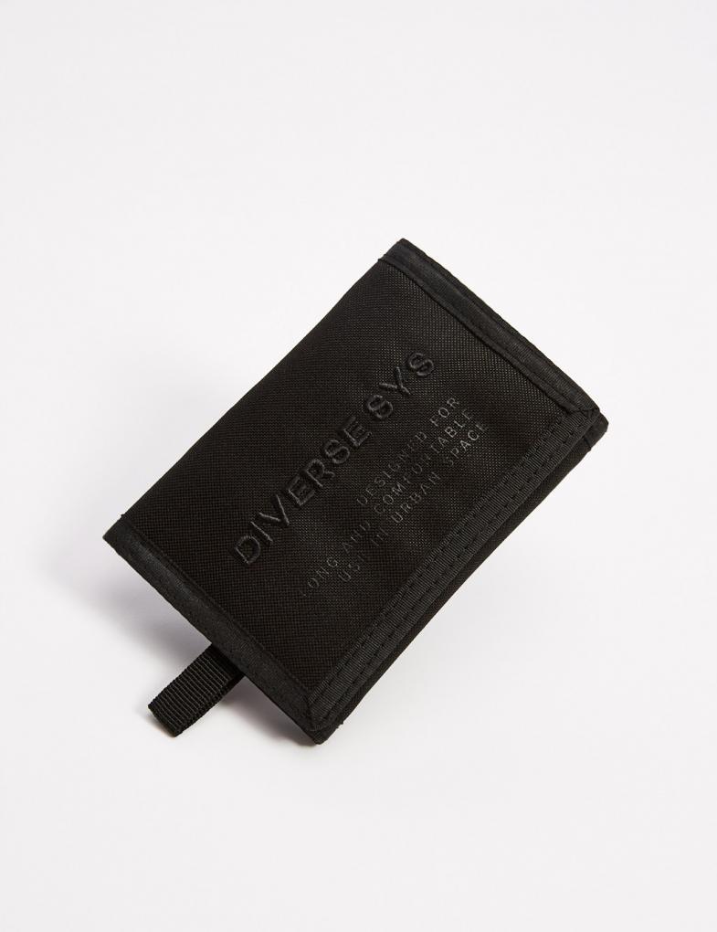 Wallet TERMAN VII