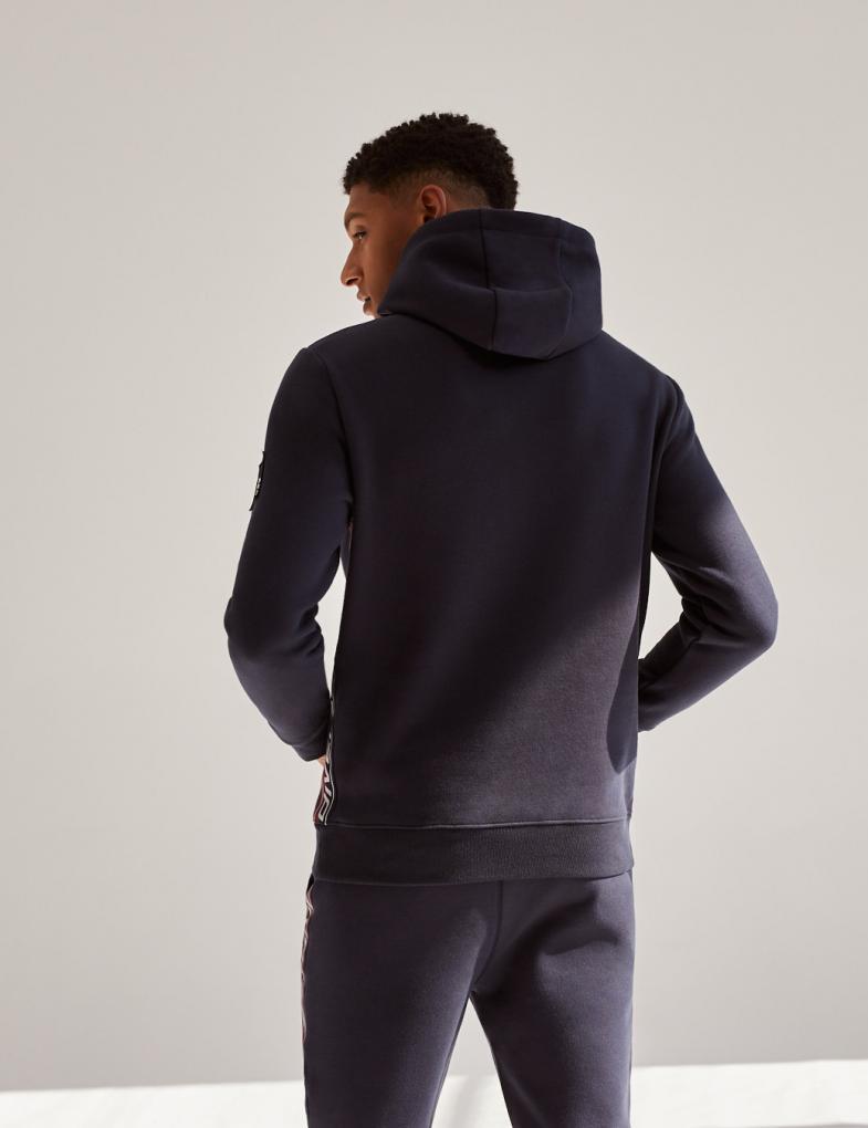 Sweatshirt DPL TAPE H