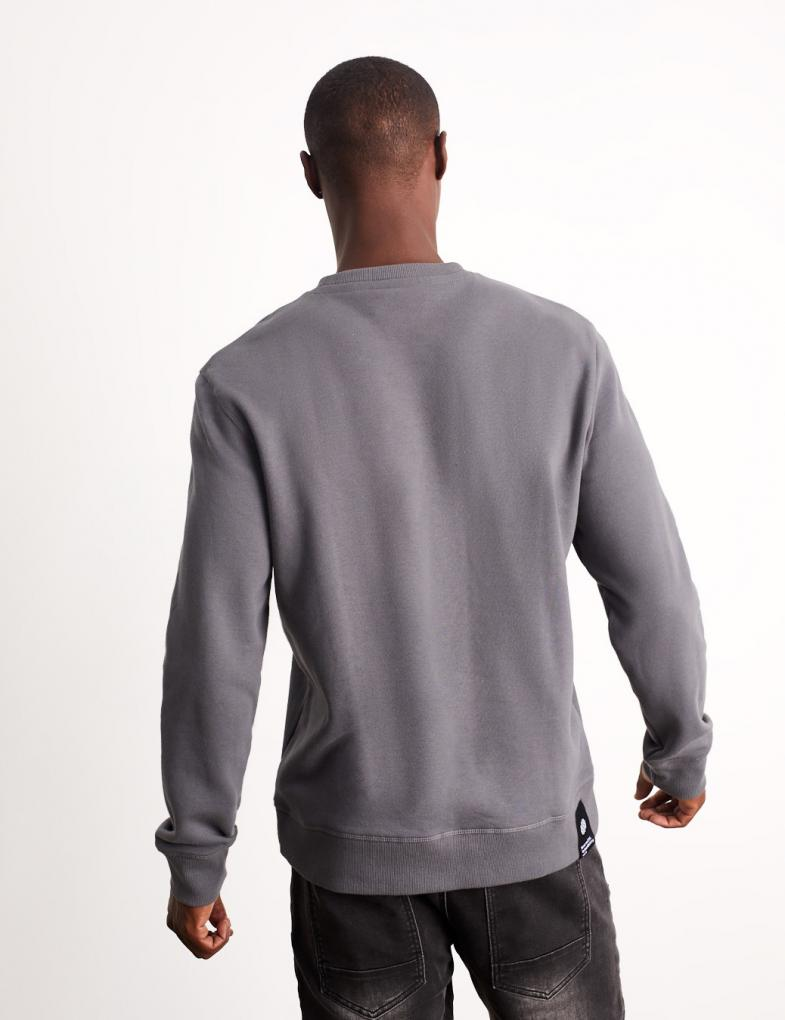 Sweatshirt VINTAR