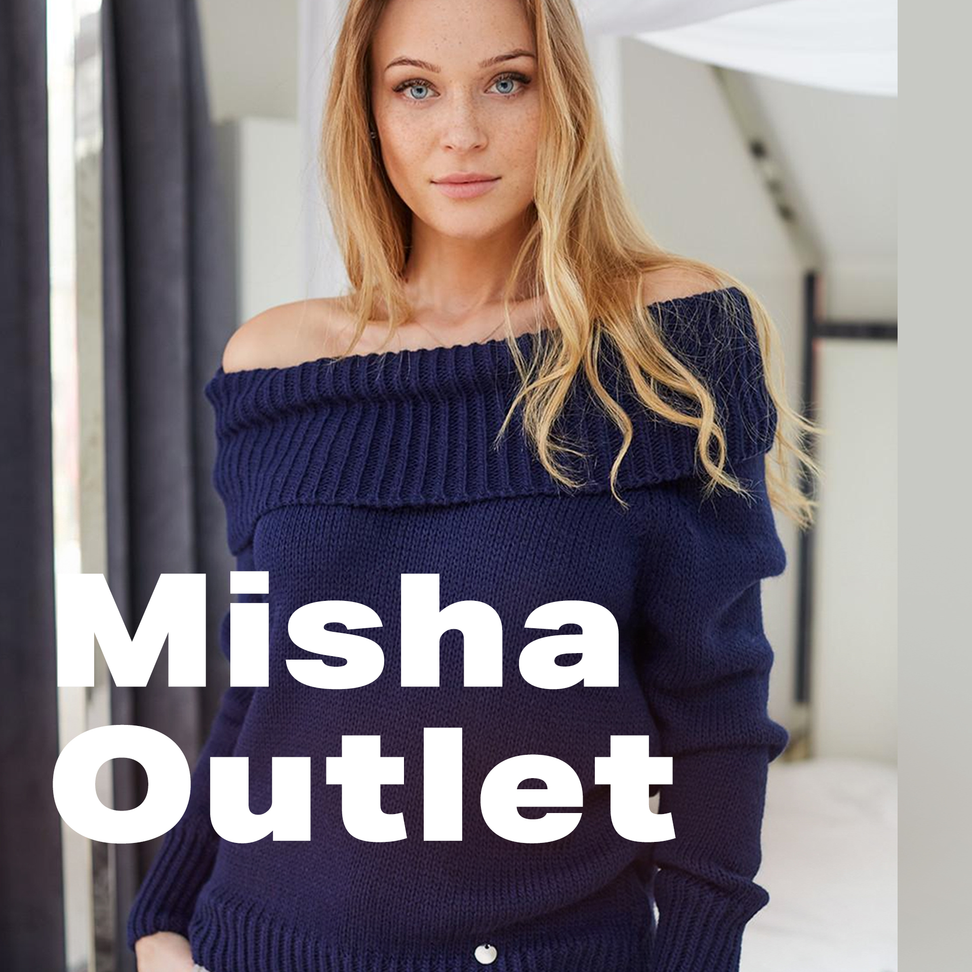 Misha Outlet